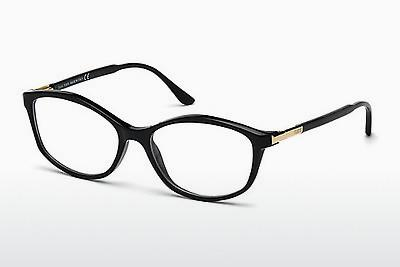 Eyewear Tod's TO5129 001 - Black