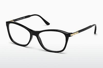 Eyewear Tod's TO5130 001 - Black