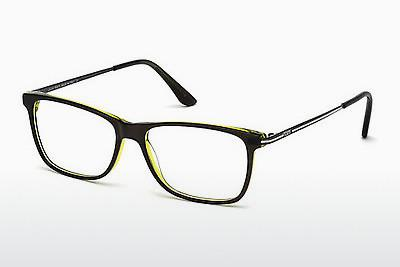 Eyewear Tod's TO5134 098 - Green