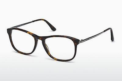 Eyewear Tod's TO5140 052 - Brown, Havanna