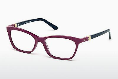 Eyewear Tod's TO5143 077 - Pink
