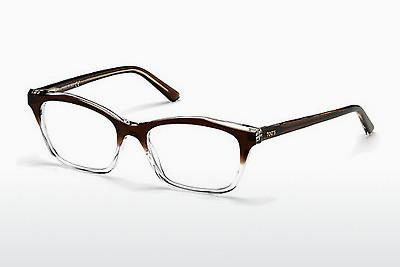 Eyewear Tod's TO5145 048 - Brown