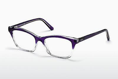 Eyewear Tod's TO5145 083 - Purple