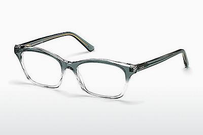 Eyewear Tod's TO5145 095 - Green, Bright