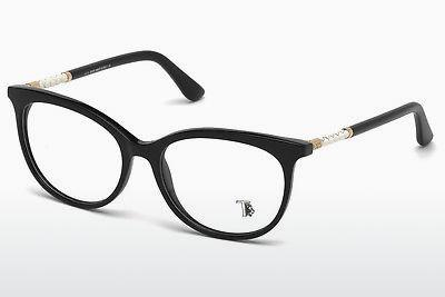 Eyewear Tod's TO5156 001 - Black
