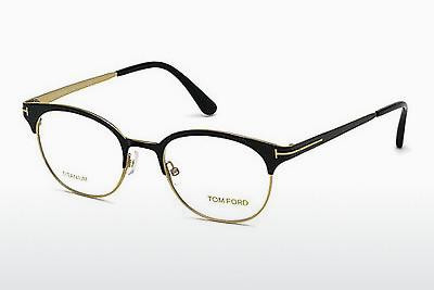 Eyewear Tom Ford FT5382 005 - Black