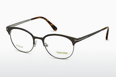 Eyewear Tom Ford FT5382 009 - Black