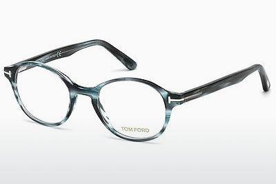 Eyewear Tom Ford FT5428 020 - Grey