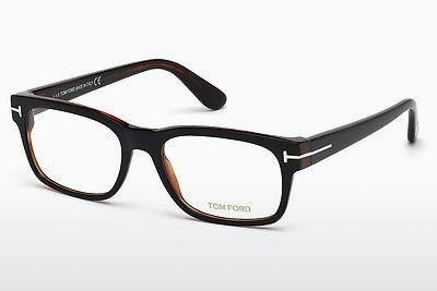 Eyewear Tom Ford FT5432 005 - Black