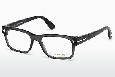 Eyewear Tom Ford FT5432 020 - Grey
