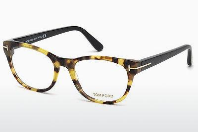 Eyewear Tom Ford FT5433 056 - Havanna