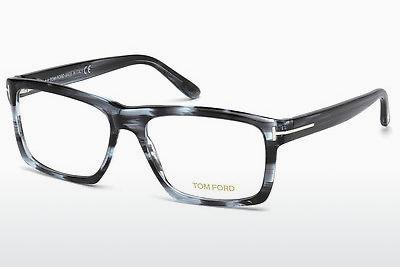 Eyewear Tom Ford FT5434 020 - Grey