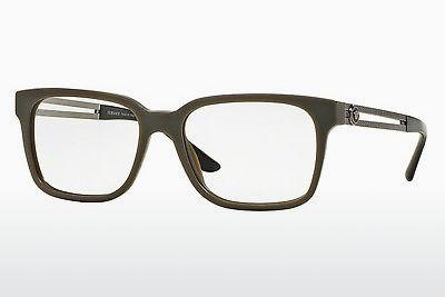 Eyewear Versace VE3218 5164 - Green, Sand