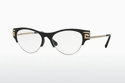 Eyewear Versace VE3226B GB1 - Black