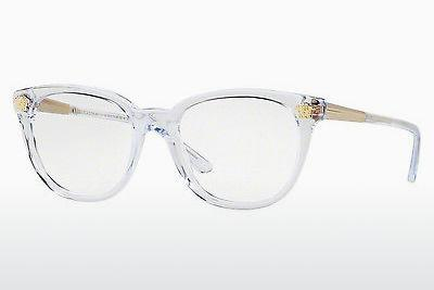 Eyewear Versace VE3242 148 - Transparent