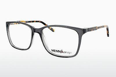 Eyewear Vienna Design UN547 03 - X, Grey