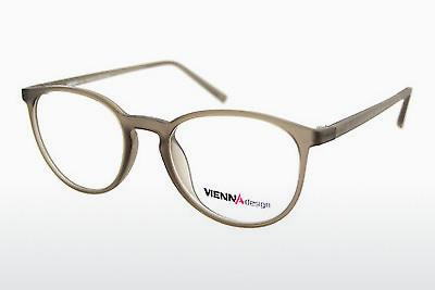Eyewear Vienna Design UN594 02 - Grey