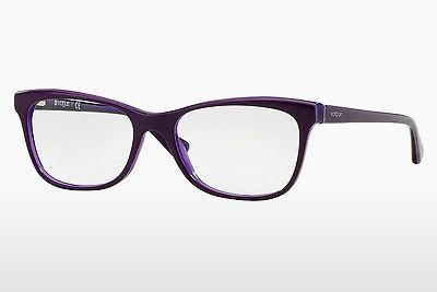 Eyewear Vogue VO2763 2277 - Purple