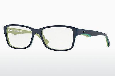 Eyewear Vogue VO2883 2229 - Blue, Green