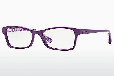 Eyewear Vogue VO2886 2224 - Purple