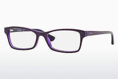Eyewear Vogue VO2886 2277 - Purple