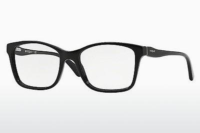 Eyewear Vogue VO2907 W44 - Black