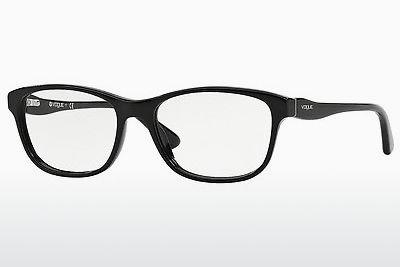 Eyewear Vogue VO2908 W44 - Black