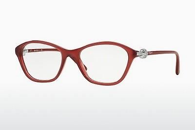 Eyewear Vogue VO2910B 2128 - Transparent