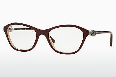 Eyewear Vogue VO2910B 2323 - Red