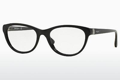 Eyewear Vogue VO2938B W44 - Black