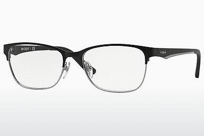 Eyewear Vogue VO3940 352S - Black