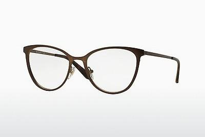 Eyewear Vogue VO4001 934S - Brown