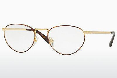 Eyewear Vogue VO4084 5078 - Gold, Brown, Havanna