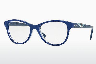 Eyewear Vogue VO5055 2407 - Black