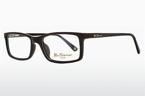 Eyewear Ben Sherman Angel (BENOP020 BRN)