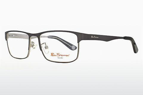 Eyewear Ben Sherman London Fields (BENOP026 DGUN)