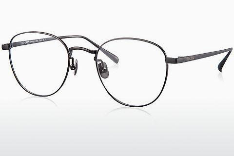 Eyewear Bolon BJ1307 B11