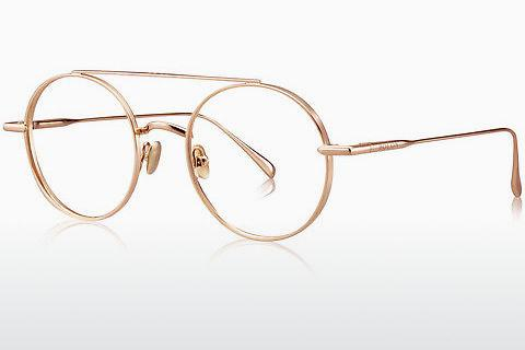 Eyewear Bolon BJ1309 B61