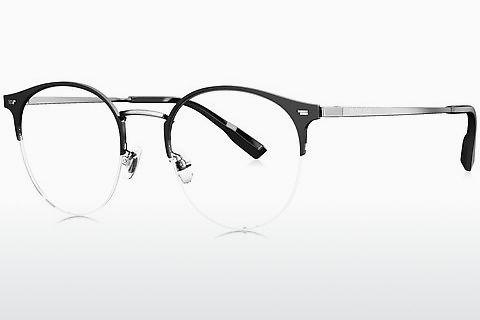 Eyewear Bolon BJ1322 B12