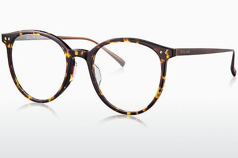 Eyewear Bolon BJ3013 B20