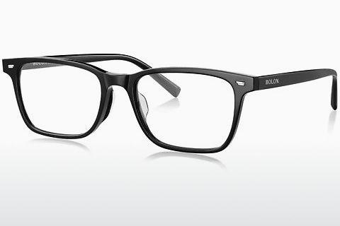 Eyewear Bolon BJ3017 B10