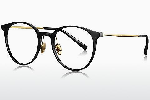 Eyewear Bolon BJ5009 B10