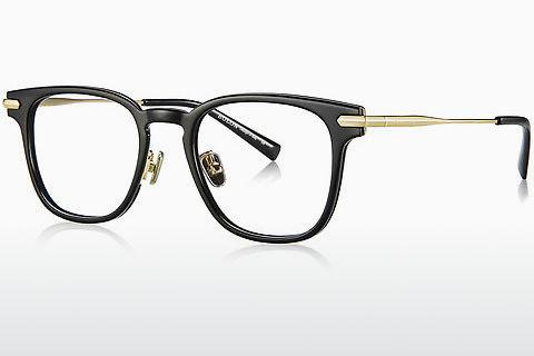 Eyewear Bolon BJ6003 B10