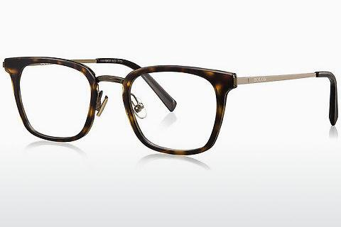 Eyewear Bolon BJ6016 B20