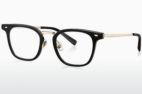 Eyewear Bolon BJ6017 B10