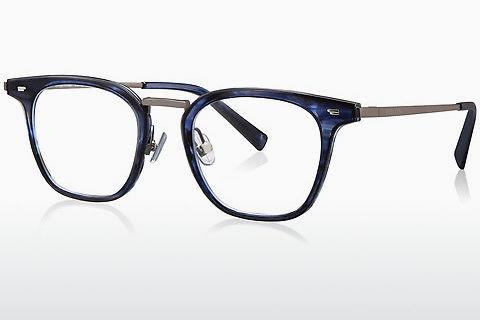 Eyewear Bolon BJ6017 B70