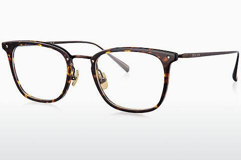 Eyewear Bolon BJ6019 B20