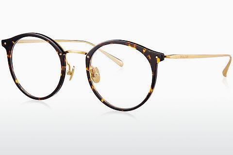 Eyewear Bolon BJ6020 B20