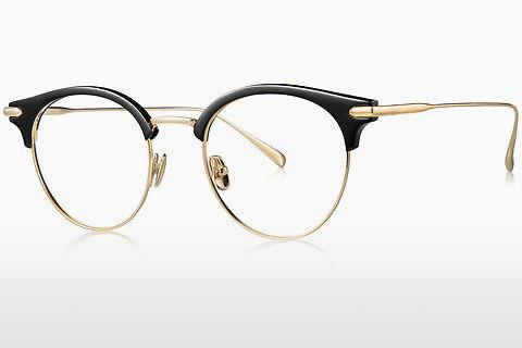 Eyewear Bolon BJ6023 B10