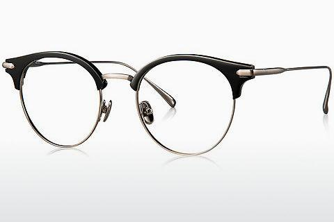 Eyewear Bolon BJ6023 B11